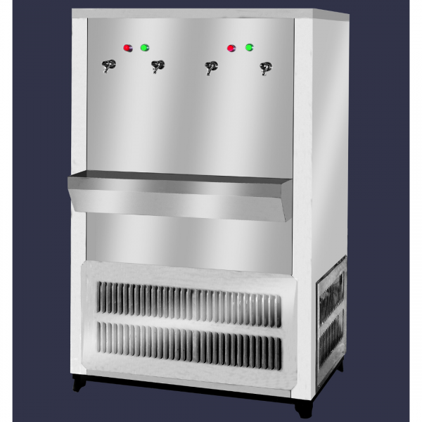 50 litre storage type electric water cooler