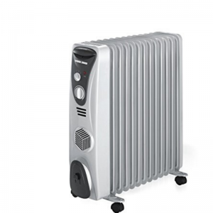 black and decker oil radiator room heater or9 price in pakistan
