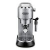 delonghi pump espresso 685m coffee machine price in pakistan