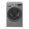 lg 13kg front loader washing machine
