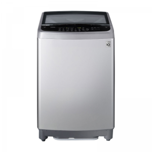 lg 14kg washing machine