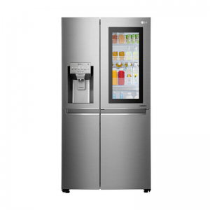 lg instaview door in door refrigerator price in pakistan