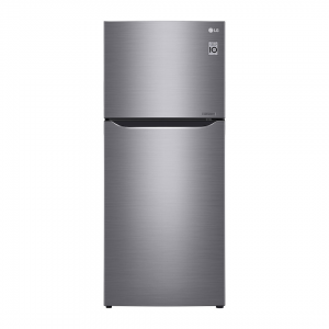 lg gnb492sqcl no frost refrigerator price in pakistan