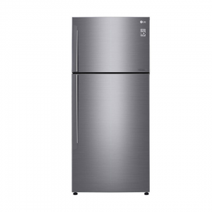 lg gnc732hlcu no frost refrigerator price in pakistan