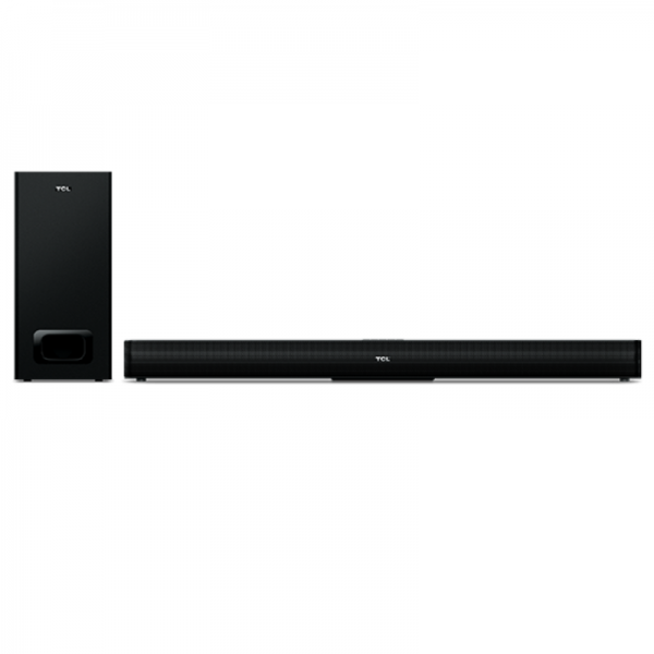 tcl sound bar ts5010 price in pakistan