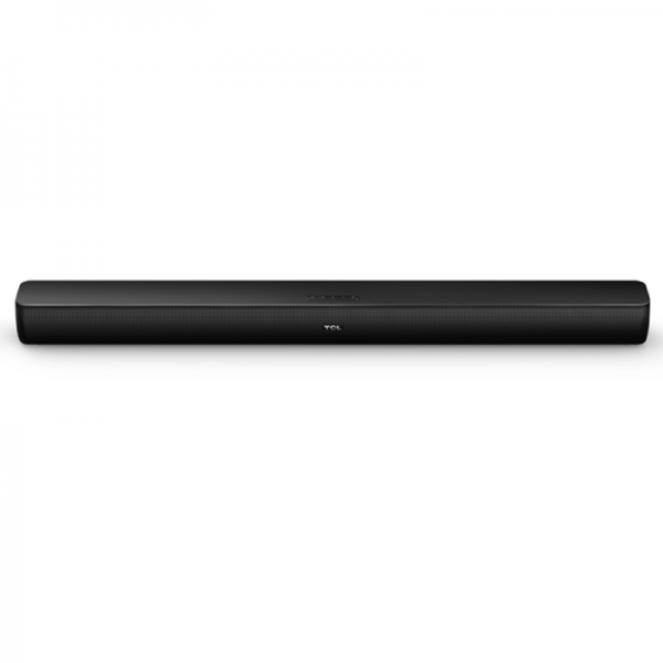 tcl ts5000 sound bar price in pakistan