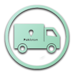delivery-all-over-pakistan-pakref