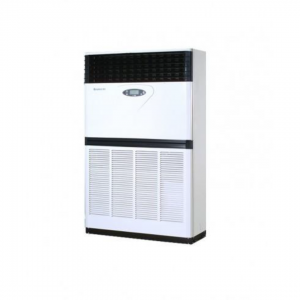 gree 8 ton floor standing ac heat and cool only