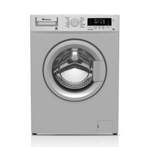 dawlance dwd85400s front load washing machine