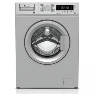 dawlance dwf8400s front load washing machine