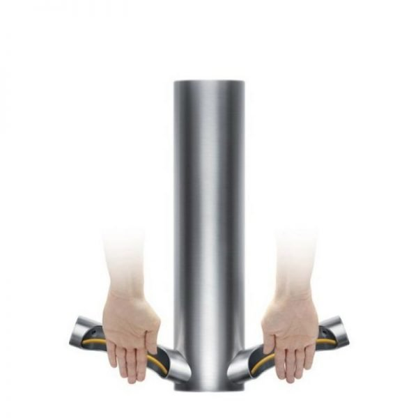 dyson airblade 9kj hand dryer pakistan