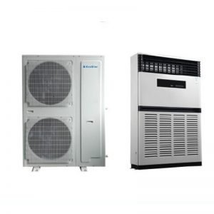 ecostar 8 ton floor standing ac price in pakistan