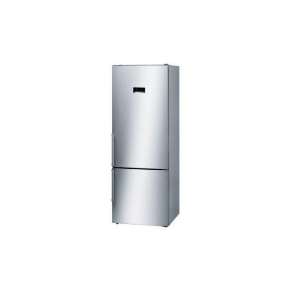 bosch bottom freezer KGN56VI30M pakistan