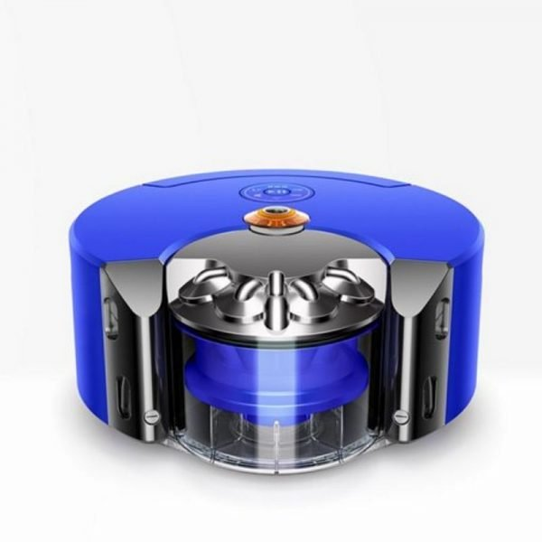 dyson robot vacuum cleaner price in pakistan