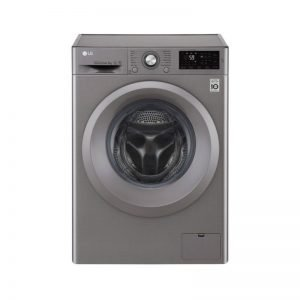 lg F2J5TNP7S 8 kg front load washing machine pakistan