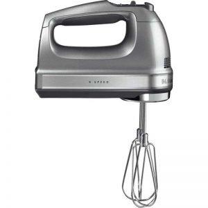 kitchenaid hand mixer 5khm9212 in pakistan
