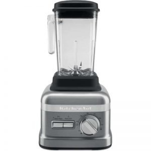kitchenaid professional blender in pakistan