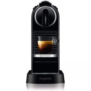 nespresso essenza mini pakistan