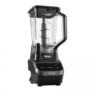 ninja touchscreen blender ct610uk pakistan