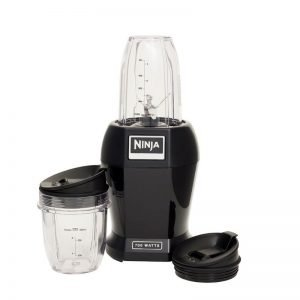 nutri ninja blender and smoothie maker pakistan