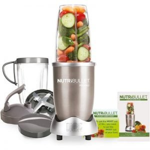 nutribullet 900 blender price in pakistan