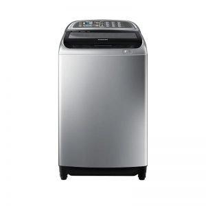 samsung wa15j5730ss washing machine