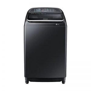 samsung wa17j6730 17 kg washing machine in pakistan