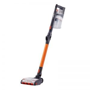 shark iz201uk cordless vacuum cleaner in pakistan