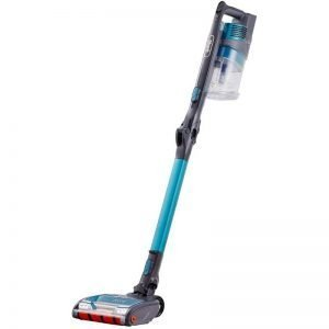 shark iz201ukt cordless vacuum cleaner in pakistan