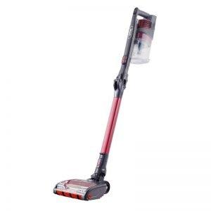 shark iz251ukt cordless vacuum cleaner pakistan
