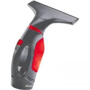 vileda window vacuum cleaner pakistan
