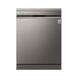 lg d5bf12fp quadwash dishwasher price in pakistan