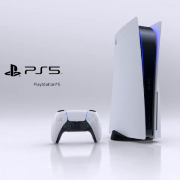 playstation 5 in pakistan