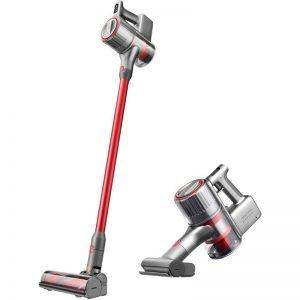 roborock h6 cordless vacuum cleaner in pakistan