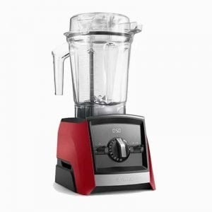 vitamix a2500i blender price in pakistan