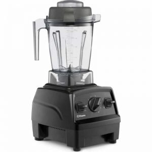 vitamix e310 blender price in pakistan