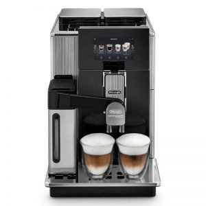 delonghi maestosa epam96075glm price in pakistan