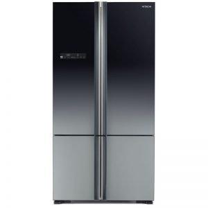 hitachi rwb800 french door bottom freezer