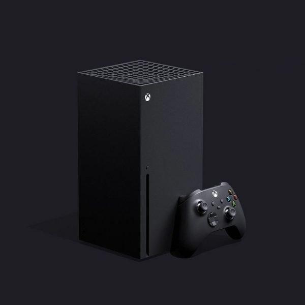 x box series x price in pakistan