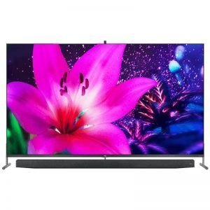 tcl 75x915 8k led tv