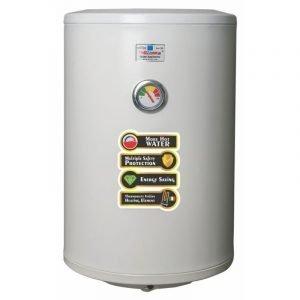 60 litre semi instant eletric water heater price in pakistan