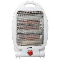 halogen fan heater by geepas gps20 in pakistan